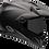 Thumbnail: BELL MX-9 ADVENTURE MIPS- קסדת בל אם איקס-9 אדוונצ'ר בטכנולוגיית מיפס