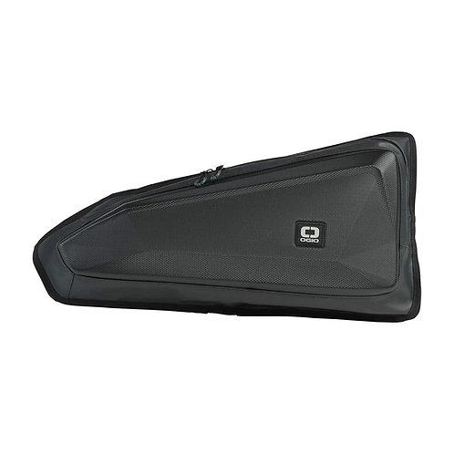 OGIO RZR DOOR BAG BLACK - תיק דלת לרייזר בצבע שחור