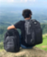HIKING-BAGS.jpg