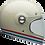 Thumbnail: BELL BULLITT DLX - קסדת בל בוליט