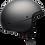 Thumbnail: BELL SCOUT AIR - קסדת בל סקאוט אייר