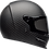 Thumbnail: BELL ELIMINATOR - קסדת בל אלימינייטור