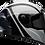 Thumbnail: BELL STAR DLX MIPS - קסדת בל סטאר בטכנולוגיית מיפס