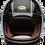 Thumbnail: BELL BULLITT CARBON - קסדת בל בוליט קרבון