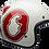 Thumbnail: BELL CUSTOM 500 DLX SE -  קסדת בל קאסטום 500 דלקס - מהדורה מיוחדת