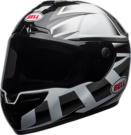 bell-srt-street-helmet-predator-gloss-wh