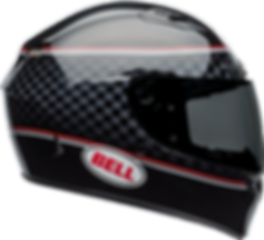 bell-qualifier-dlx-mips-street-helmet-br