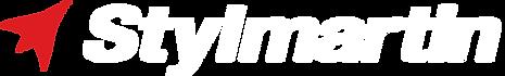 Stylmartin_logo_white-01-01.png