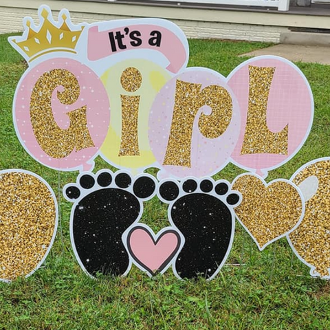 Its a Girl.PNG