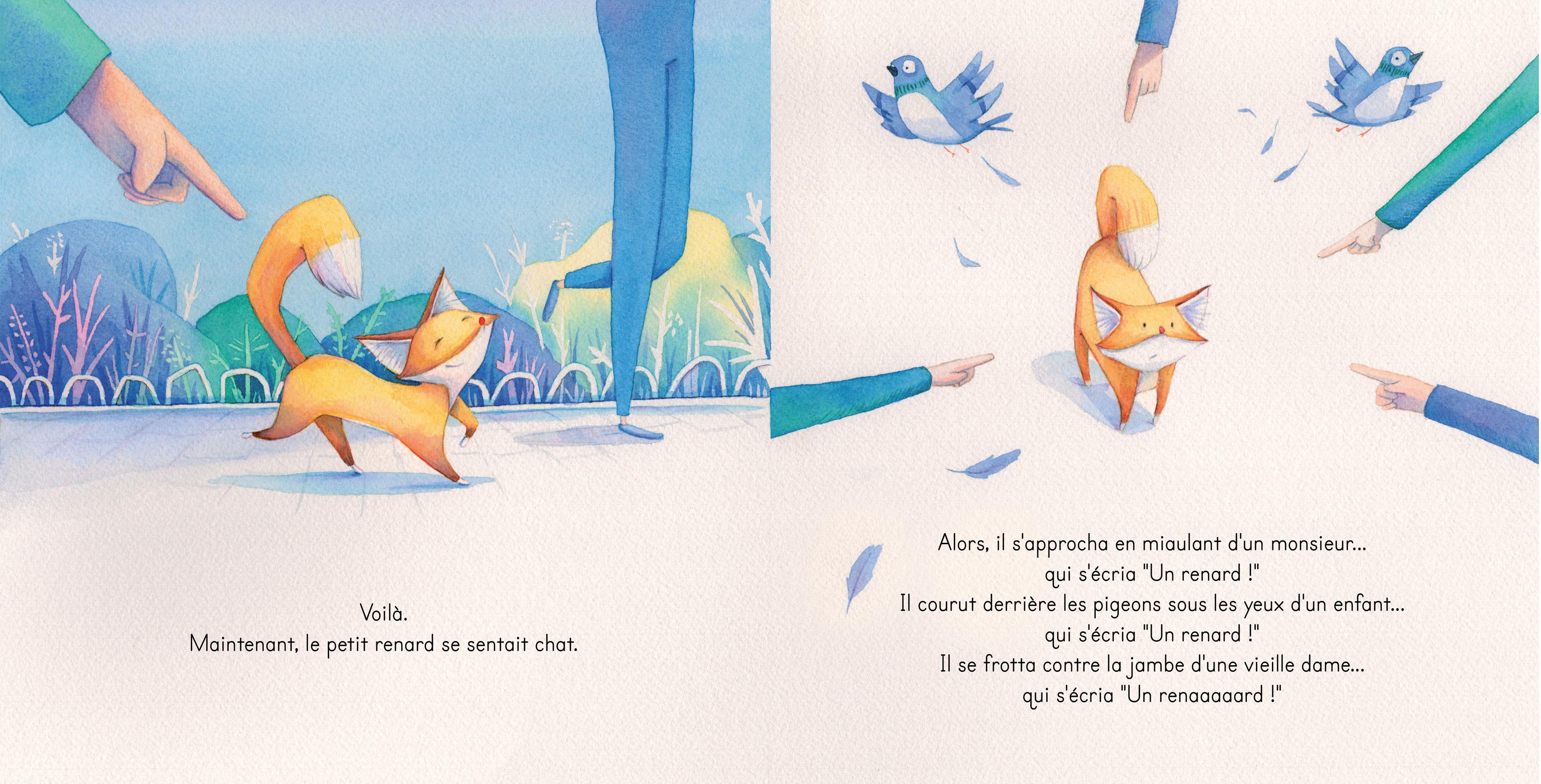 illu petit renard-2