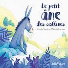 melanie-fuentes-album-jeunesse-le-petit-