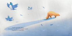 illu Le petit renard-3