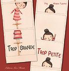 couverture TropG tropP.jpg