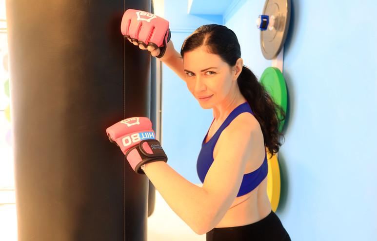 kat boxing.jpg