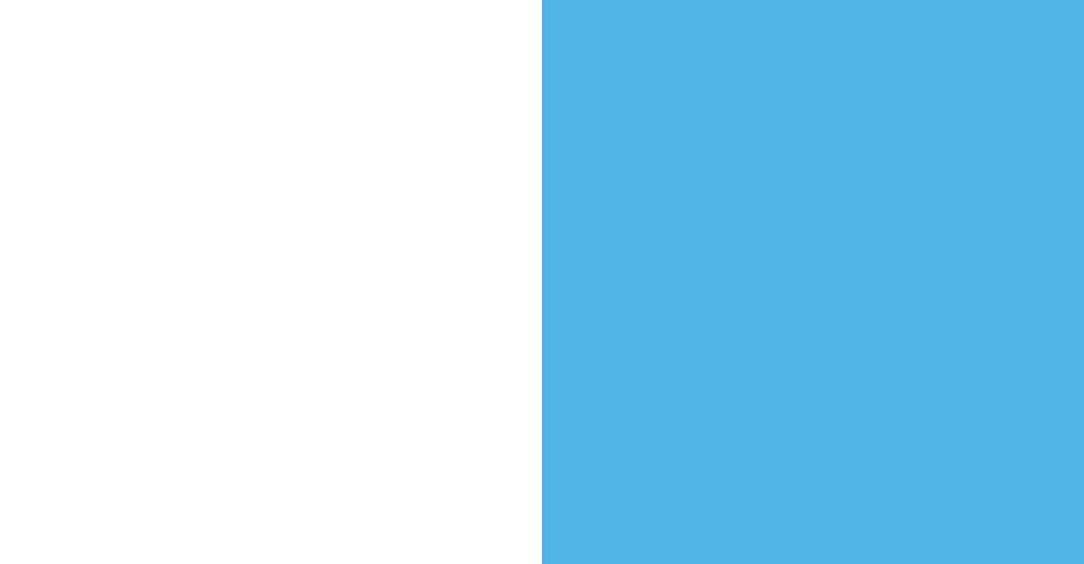 blue back.jpg