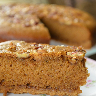 الكيكة الأرمينية