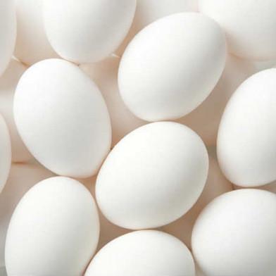 رائحة البيض في الكيك والمخبوزات