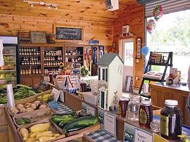 East Haddam Farmers' Market