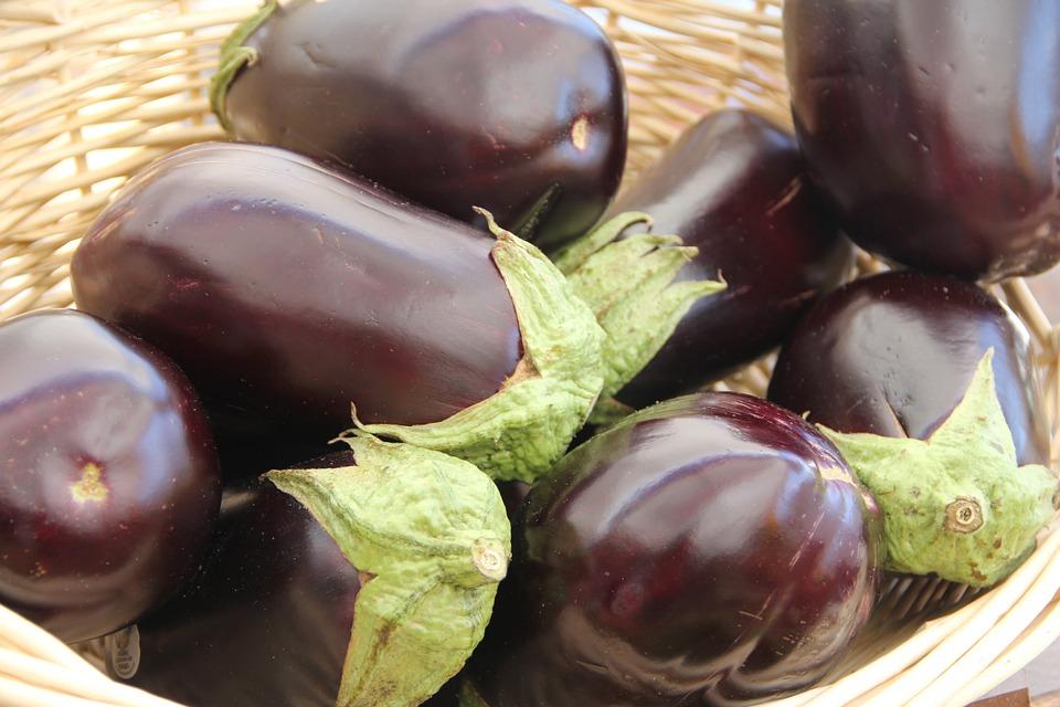 eggplant-237448_960_720.jpg