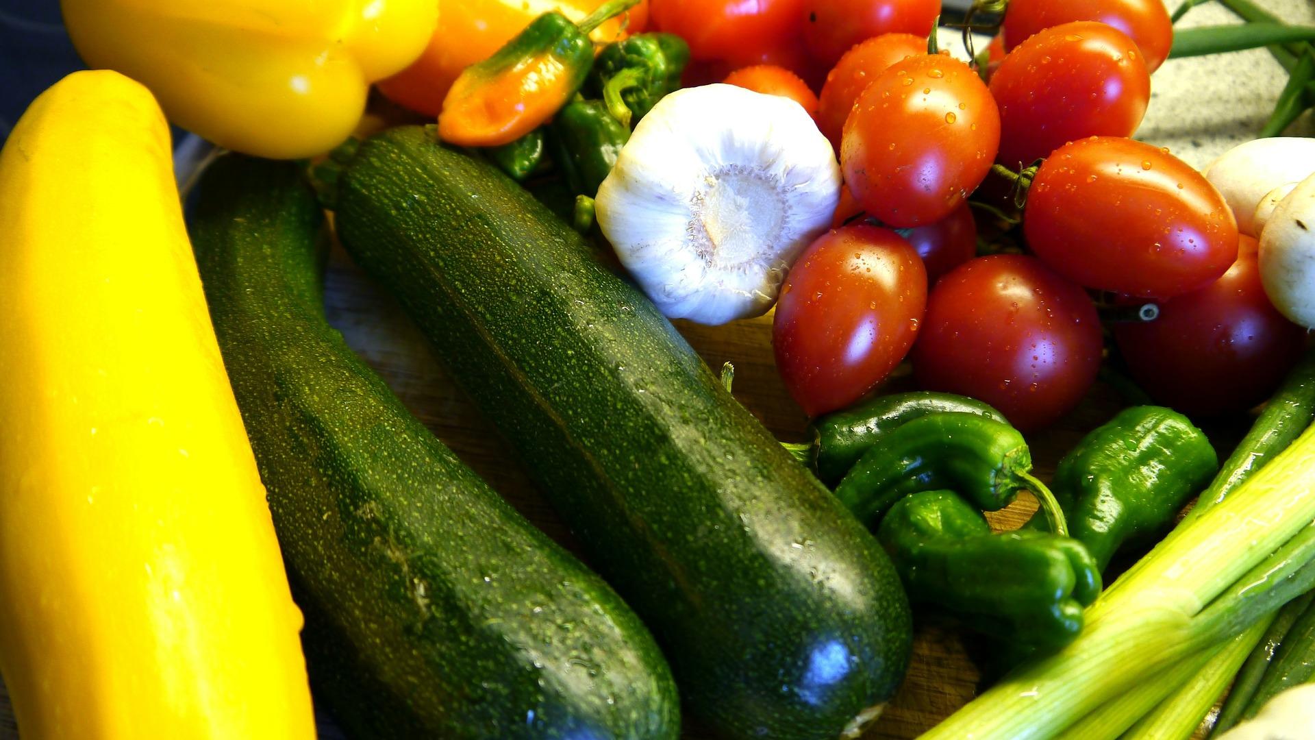 vegetables-331638_1920.jpg