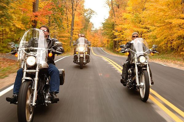 mjs-motorcycling-riding-in-.jpg