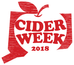 Connecticut Cider Week Kick-Off