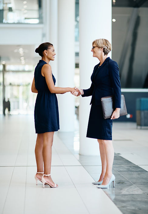 Two Ladies Handshake.jpeg