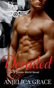 Derailed ebook PNG.png