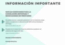 Información_importante_definitivo.png