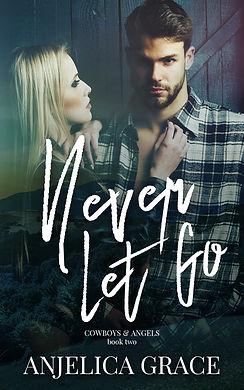 Revised Never Let Go ebook coverJPG.JPG