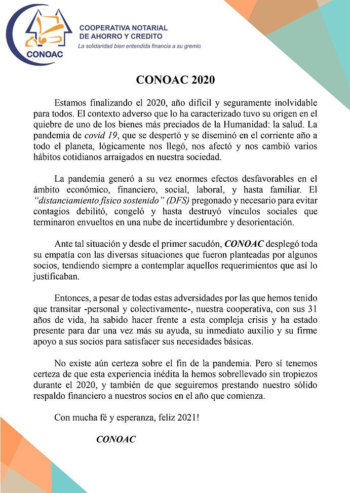 saludo CONOAC 2020.jpg