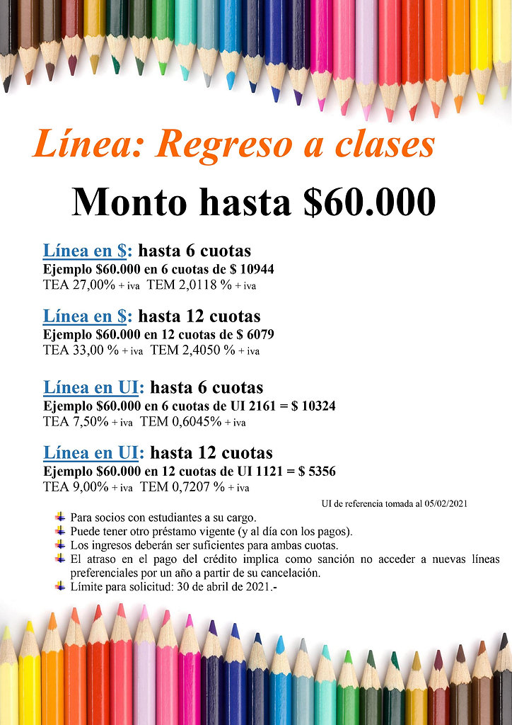 REGRESO A CLASES 2021.jpg
