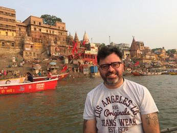 4 tips para viajar por primera vez a la India