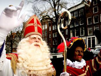 Tradiciones navideñas al rededor del mundo
