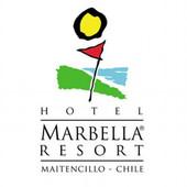hotel marbella resort.jpeg