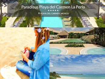 La Nonina Tejedora: Taller de tejido en Playa del Carmen