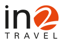 LOGO IN2TRAVEL.png