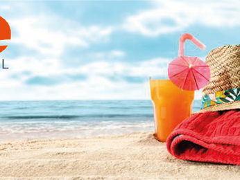 Ya estas pensando en tus vacaciones de verano?. Mira estos programas con salidas confirmadas que ten