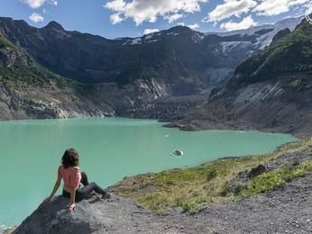 Qué hacer y qué ver en Bariloche por 3 días
