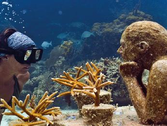 Destino de mes: Cancún y Riviera Maya