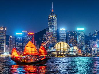 Hong Kong, por dónde empezar a descubrir la ciudad mas visitada del mundo