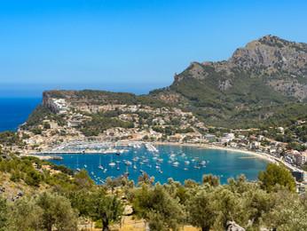 Los rincones más bonitos de las Islas Baleares