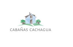 CABAÑASCACHAGUA.png