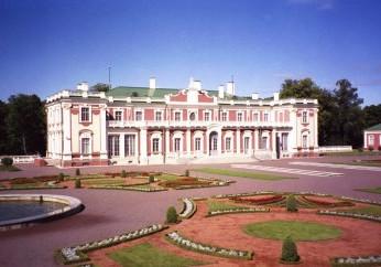 5 motivos para organizar un viaje a Tallinn