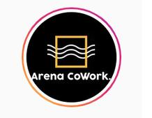 arenacowork.png