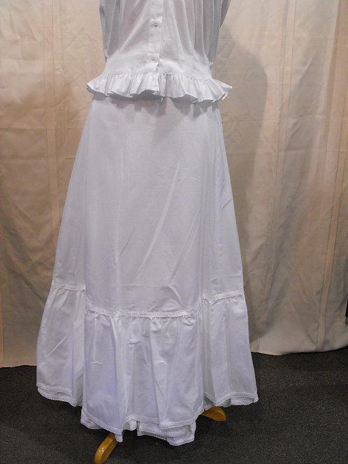 Petticoat (CL26-B)