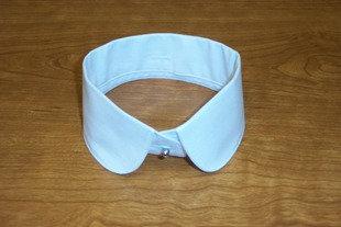 Banker Collar (C-1)