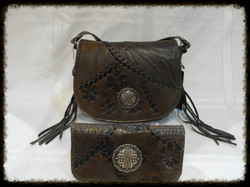 Sold Separately, Wallet 1785282, Purse 1785584