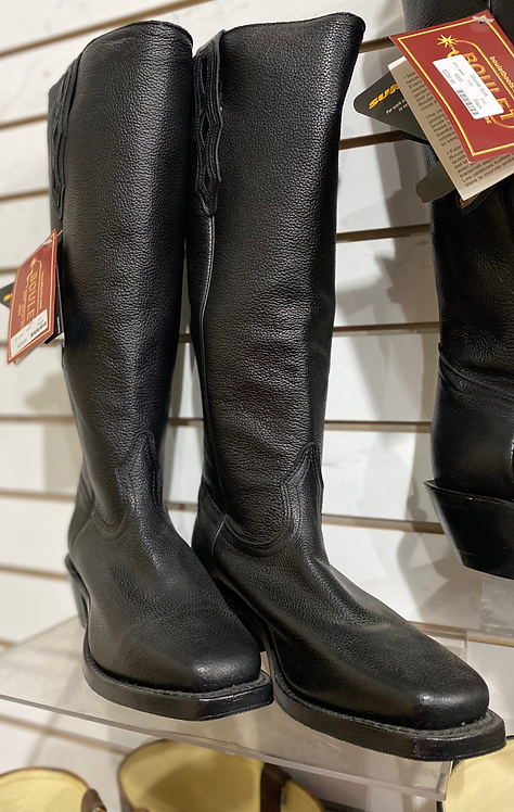 Boulet Shooter boots (4002)