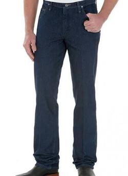Wrangler Men's 47MWZPW Premium Performance Cowboy Cut Pre Washed Jean.jpg